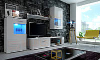 Мебельная стенка DIOR