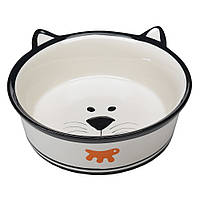 Ferplast (Ферпласт) Venere S миска для кошек и собак 150 мл