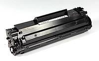 Картридж HP 35A (CB435A), Black, LJ P1005/P1006, 1.5k, PrintPro (PP-H435)