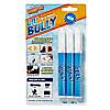 Набор карандашей-пятновыводителей (3 шт.) Lil Bully (Лил Булли)