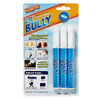 Набор карандашей-пятновыводителей (3 шт.) Lil Bully (Лил Булли), фото 1