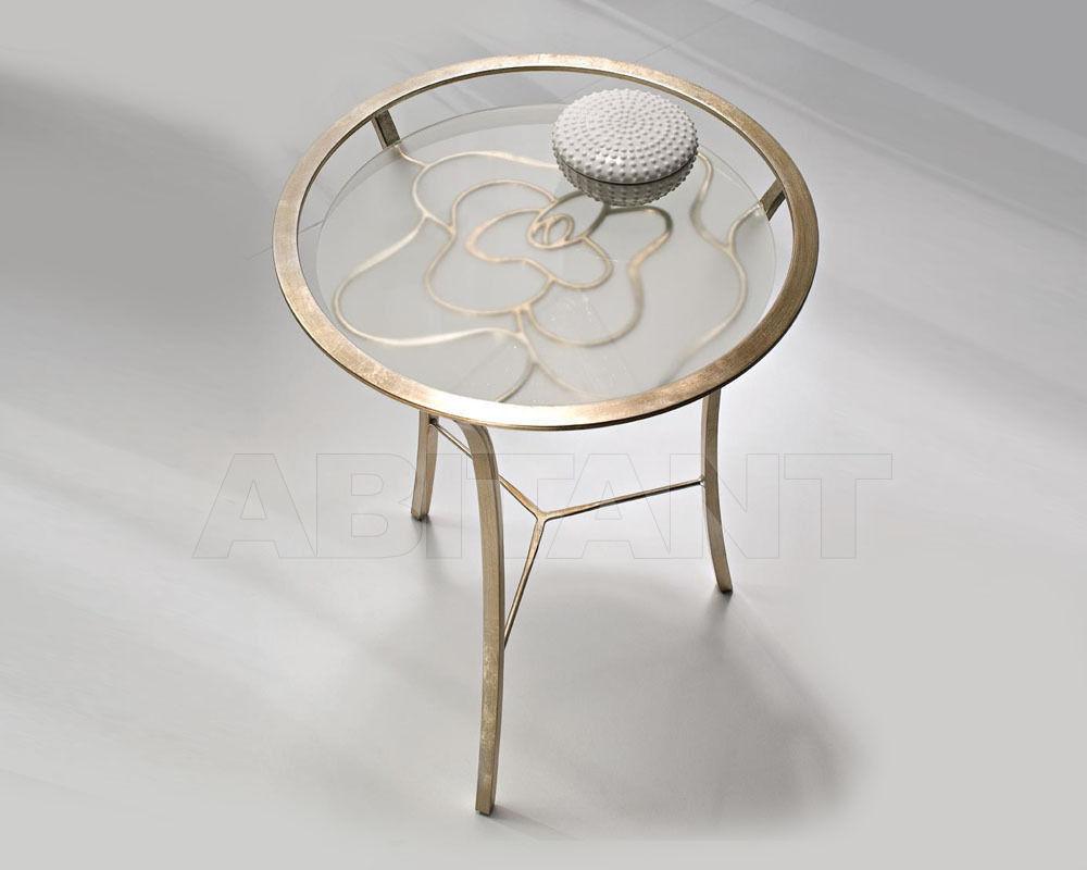 Кованые столы и стулья модель №177