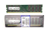 Оперативная память DDR2 4GB для AMD Kingston