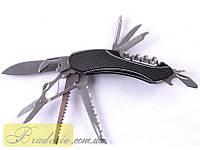 Нож многофункциональный Traveler 3012