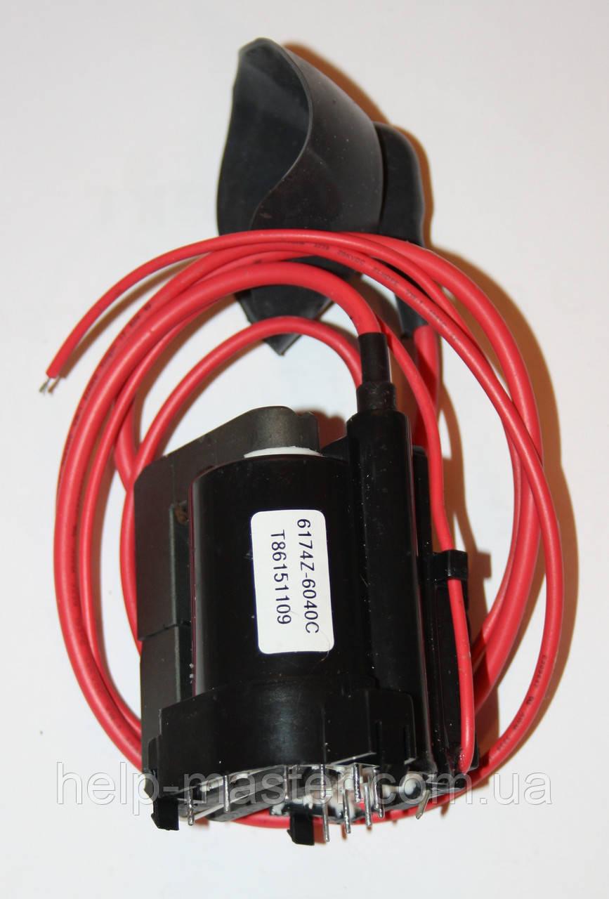 ТДКС 6174Z-6040C