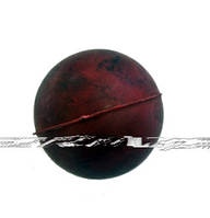 Мяч для метания.