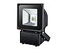 Светодиодный прожектор FOTON LP 100W, 220V, IP67 Premium, 10000Lm, 6650K белый холодный
