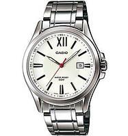 Наручные часы Casio MTP-E103D-7AVDF