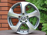 Литые диски R16 5x112, купить литые диски на VW GOLF PASSAT TIGUAN, авто диски Мерседес Aуді