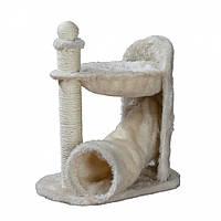 "Trixie Дом для кошки ""Gandia"""