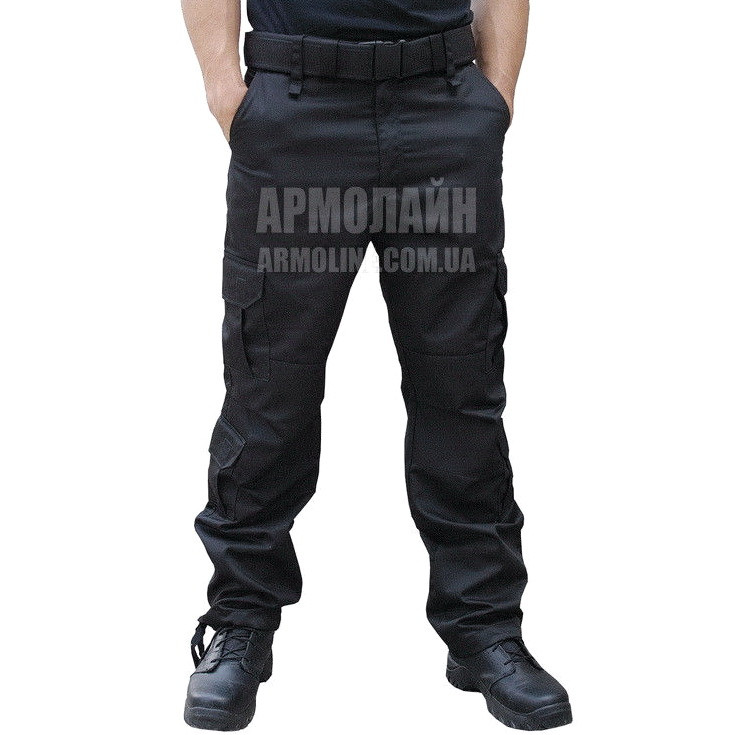 Купить тактические брюки