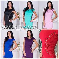 c3ab07d34cb8 Платье VERSACE в Украине. Сравнить цены, купить потребительские ...