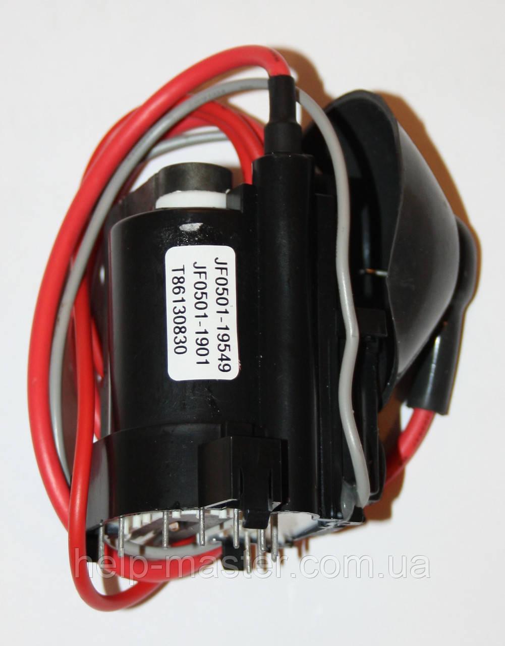 ТДКС JF0501-19549