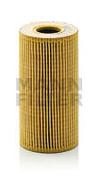 Фильтр масляный MANN HU 618x для Vivaro ,Trafic , Primastar , Master , Movano , Interstar , Megane , Scenic