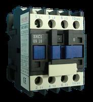 Контактор SNC1-D0910 9А 110В/АС3 1NO Solard