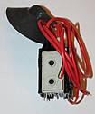 Рядковий трансформатор (ТДКС) HR8484, фото 2