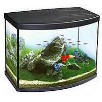 Аквариум Resun Oasis ОА-60, 56 л., полный комплект, фото 1