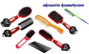 Расчёски, щётки, браши spl