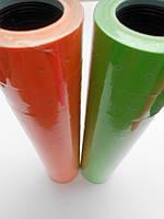 Ценник цветной (400 лейб) для машинки  MX-5500