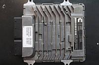 Блок управления двигателем ГАЗ 3302-3761181 (ЭБУ CUMMINS)