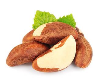 Орех бразильский 250 гр