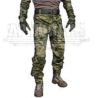 "Брюки тактические ""TORNADO"" A-TACS (FG)"