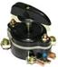 Выключатель пакетный SHZ10-16/3 16A 3P Solard