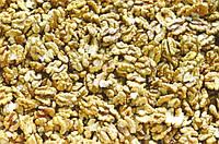 Орех грецкий очищенный Бабочки половинки 200 гр
