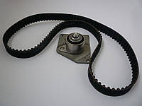 Комплект ГРМ (ремень + ролик) на Renault Trafic 1.9 dCi с 2001... Renault (оригинал) 7701477048