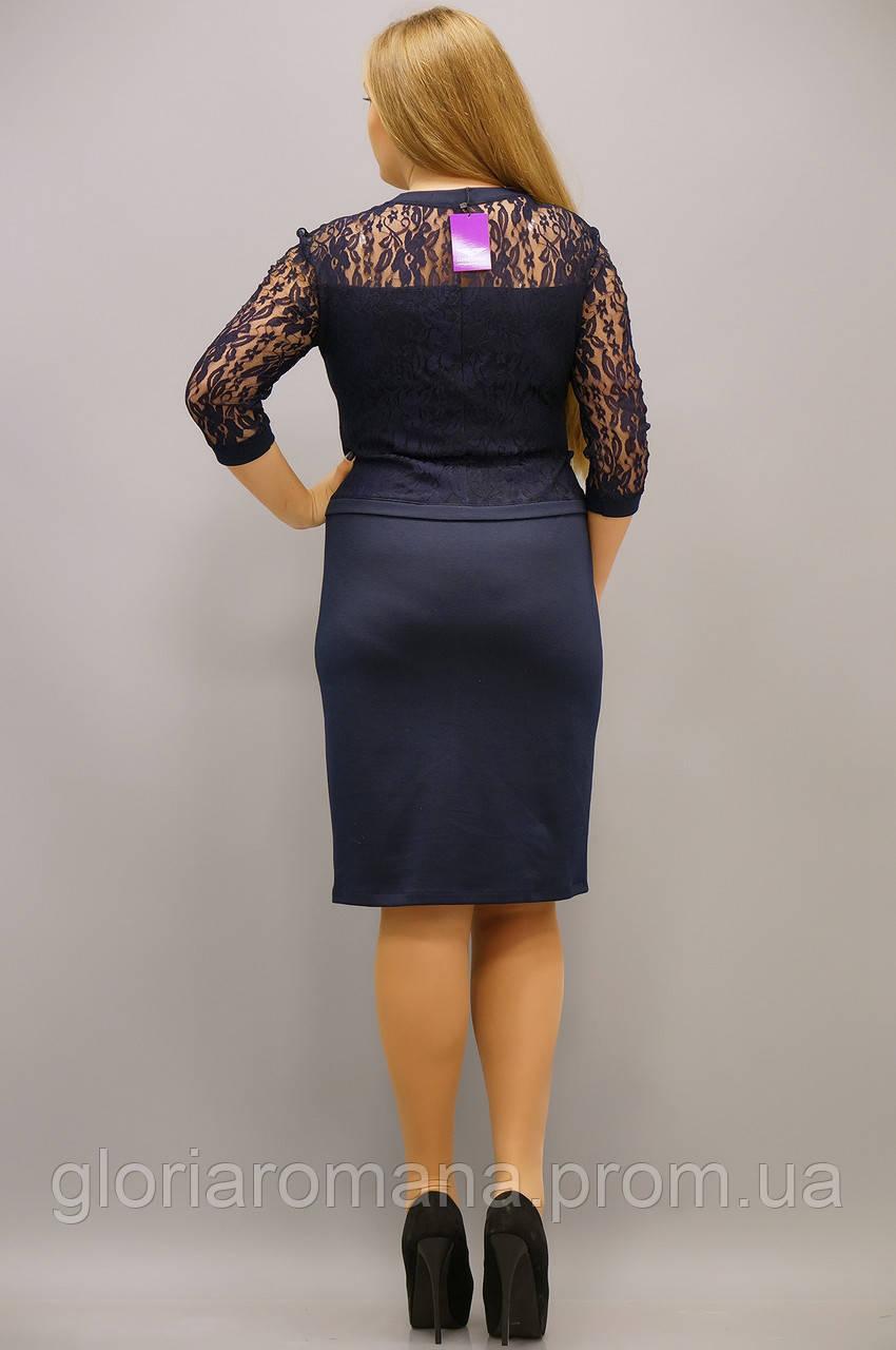 Женские платья шанталь