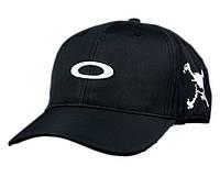 Стильная кепка, бейсболка Oakley. Удобный головной убор. Оригинальная кепка. Интернет магазин. Код: КЕ561
