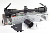 Оптический прицел UTG LEAPERS 3-9X40 с подсветкой