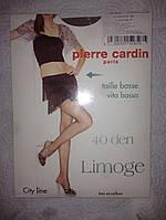 Женские колготки Pierre Cardin Limoge 40 Den