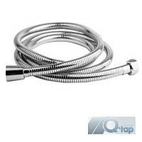 Шланг для душа Q-tap-0051 1,5-2,0 м