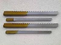 Протяжка шпоночная 16мм D10 2405-1107