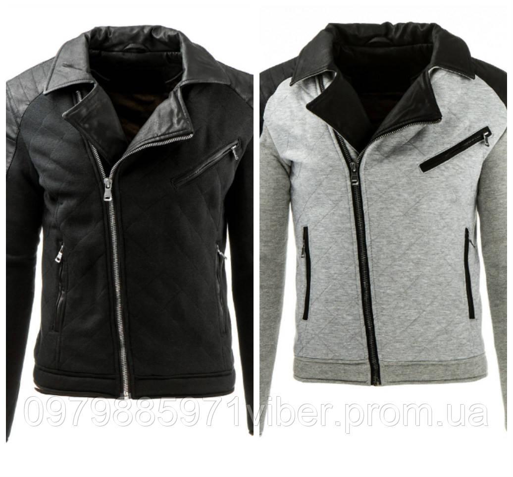e141859060ca Мужская куртка блуза косуха, цена 1 061 грн., купить в Львове — Prom ...