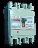 Авт. выкл. SNM1-225S/3300 3Р 160А 35кА 380В Solard