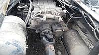 КПП MAN-VW(фольксваген-ман) для грузовика MAN-VW