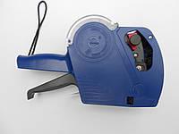 Этикет-пистолет МХ-5500