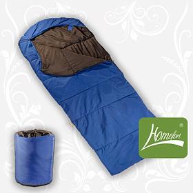 """Спальный мешок-одеяло """"Улётный"""" Homefort"""