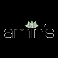 Кальяны Amir's