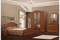Спальня Луиза, Світ Меблів