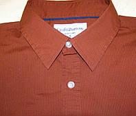 Рубашка Croft&Barrow (L), фото 1
