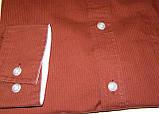 Рубашка Croft&Barrow (L), фото 3