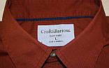 Рубашка Croft&Barrow (L), фото 4
