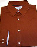 Рубашка Croft&Barrow (L), фото 5