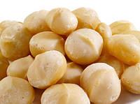Орех макадамия 130 гр