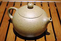 Исинский Чайник #111    (240 Мл), фото 1