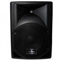 Активная акустическая система BIG PP-0110A
