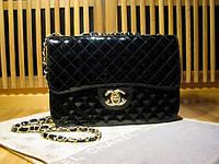 Сумочка копия Chanel flap bag